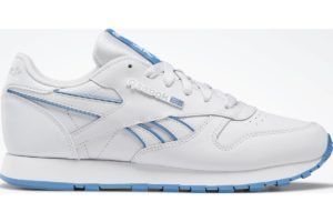 reebok-classic leather-Dames-wit-DV8758-witte-sneakers-dames