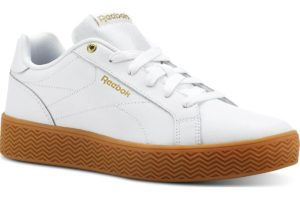 reebok-royal complete pfm-Dames-wit-CN3238-witte-sneakers-dames