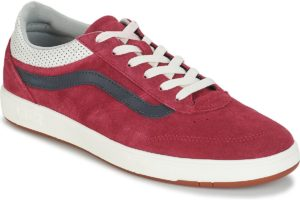vans-cruz-heren-rood-VN0A3WLZVTZ1-rode-sneakers-heren