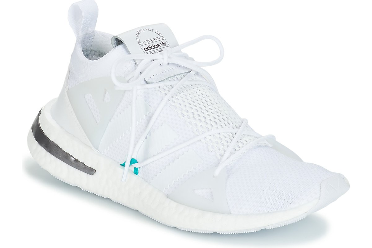 adidas-arkyn-dames-wit-f33902-witte-sneakers-dames