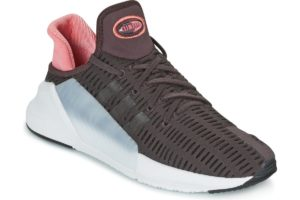 adidas-climacool-dames-bruin-by9296-bruine-sneakers-dames