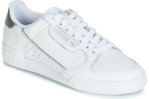 adidas-continental 80-dames-wit-ee8925-witte-sneakers-dames