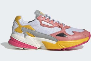 adidas-falcon-dames-wit-EG9933-witte-sneakers-dames