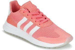 adidas-flashback-dames-roze-by9307-roze-sneakers-dames