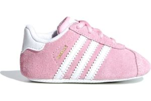 adidas-gazelle crib junior-meisjes