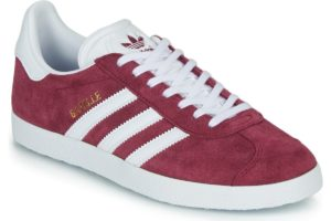 adidas-gazelle-dames-rood-b41645-rode-sneakers-dames