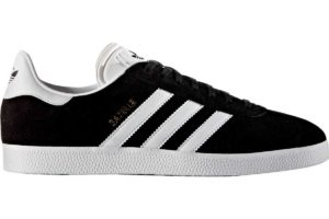 adidas-gazelle-heren-zwart-bb5476-zwarte-sneakers-heren