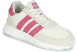 adidas-i-5923-dames-wit-d96618-witte-sneakers-dames