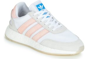 adidas-i-5923-dames-wit-d97348-witte-sneakers-dames