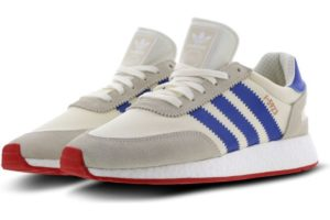 adidas-i-5923-heren-wit-bb2093-witte-sneakers-heren