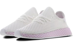 adidas-overig-dames-wit-b37601-witte-sneakers-dames