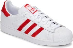 adidas-overig-dames-wit-ef9237-witte-sneakers-dames