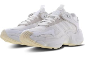 adidas-magmur-dames-wit-eh1095-witte-sneakers-dames