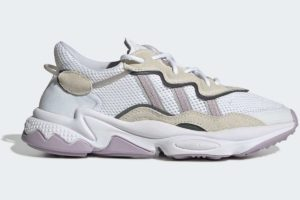 adidas-ozweego-dames-wit-EG9204-witte-sneakers-dames