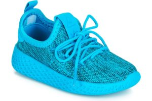 adidas-pharrell williams tennis-meisjes