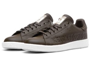 adidas-stan smith boost nbhd-heren-overig-b37342-overig-sneakers-heren