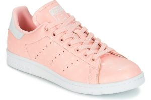 adidas-stan smith-dames-roze-b41623-roze-sneakers-dames