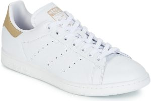 adidas-stan smith-dames-wit-b41476-witte-sneakers-dames