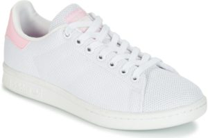 adidas-stan smith-dames-wit-cq2823-witte-sneakers-dames