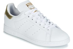 adidas-stan smith-dames-wit-ee8836-witte-sneakers-dames