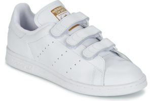 adidas-stan smith-dames-wit-s75188-witte-sneakers-dames
