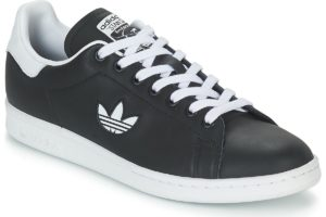 adidas-stan smith-dames-zwart-bd7452-zwarte-sneakers-dames