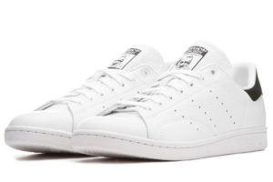 adidas-stan smith-heren-wit-bd7436-witte-sneakers-heren
