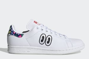 adidas-stan-smithen-dames-wit-CM8417-witte-sneakers-dames