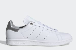 adidas-stan-smithen-dames-wit-G27907-witte-sneakers-dames
