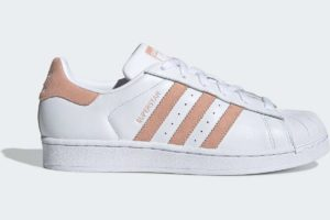 adidas-superstar-dames-wit-EF9249-witte-sneakers-dames