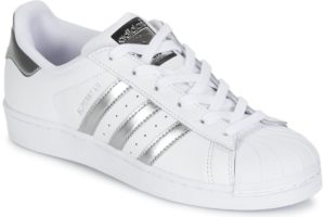 adidas-superstar-dames-wit-aq3091-witte-sneakers-dames