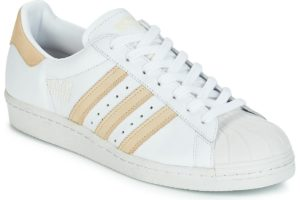 adidas-superstar-dames-wit-cg7085-witte-sneakers-dames