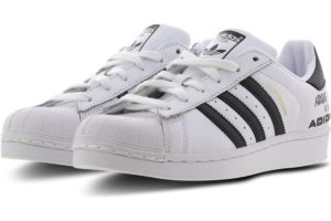 adidas-superstar-dames-wit-fu6749-witte-sneakers-dames