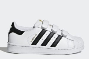 adidas-superstar-foundationen-meisjes
