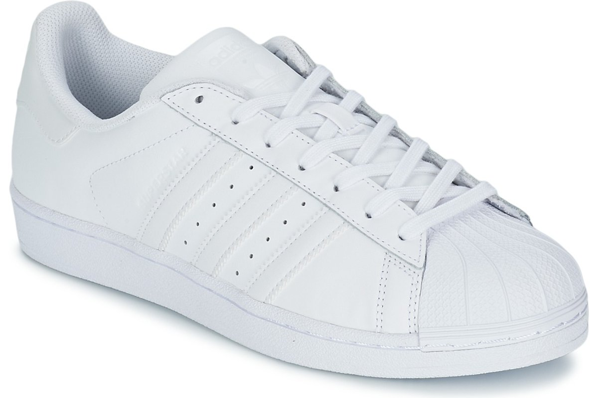 adidas-superstar-heren-wit-b27136-witte-sneakers-heren
