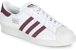 adidas-superstar-heren-wit-cm8439-witte-sneakers-heren
