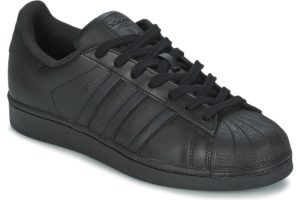 adidas-superstar-heren-zwart-af5666-zwarte-sneakers-heren