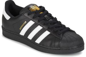 adidas-superstar-heren-zwart-b27140-zwarte-sneakers-heren