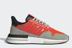 adidas-zx-500-rmen-dames-rood-DB2739-rode-sneakers-dames