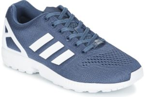 adidas-zx flux-dames-wit-s80323-witte-sneakers-dames