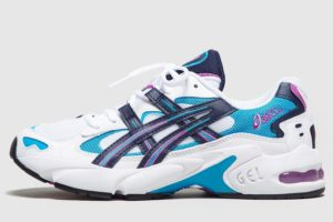 asics-gel kayano-dames-wit-1191a-176100-witte-sneakers-dames