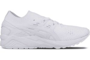 asics-gel kayano trainer senior-dames