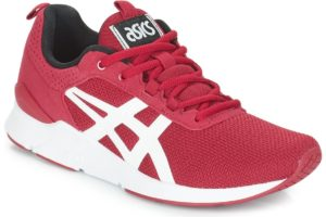 asics-gel lyte runner-heren-rood-1191a073-600-rode-sneakers-heren