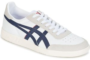asics-gel vickka-heren-wit-1193a033-101-witte-sneakers-heren