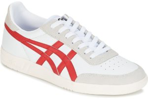 asics-gel vickka-heren-wit-1193a033-103-witte-sneakers-heren