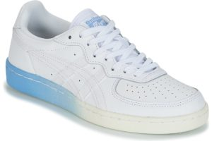 asics-gsm-dames-wit-1182a035-100-witte-sneakers-dames