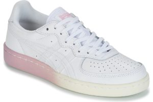 asics-gsm-dames-wit-1182a035-101-witte-sneakers-dames