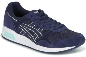 asics-lyte trainer-dames-blauw-1203a004-401-blauwe-sneakers-dames