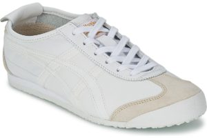 asics-mexico-dames-wit-dl408-0101-witte-sneakers-dames