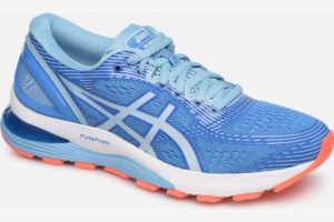 asics-overig-dames-blauw-1012A156-400-blauwe-sneakers-dames